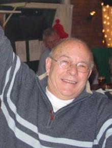 In Memoriam: Henk Knipscheer