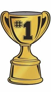 De laatste najaarskampioen is JO11-4