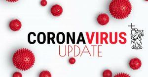 Coronaprotocol RKSV Were Di